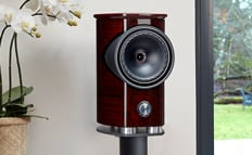 Fyne Audio F1-8