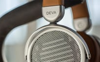 HiFiMAN Deva Wired