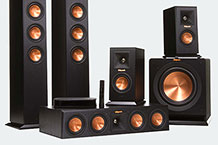 Klipsch Reference Premier HD Wireless