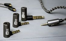 MEE Audio CMB BAL SET