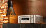 Marantz Melody M-CR611