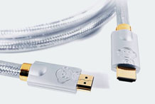 Monkey Cable HDMI