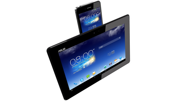 PadFone_3.jpg/></div><br>            </div>                            </article>           <div class=