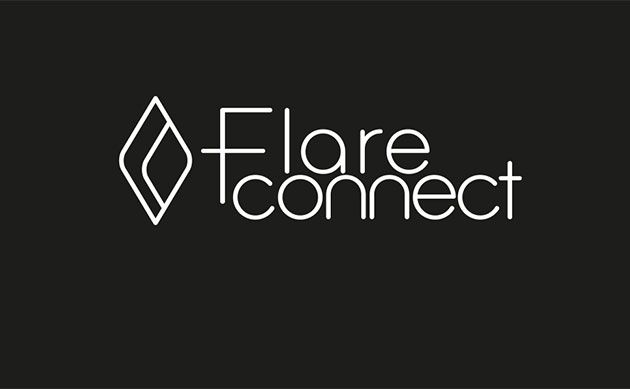 Pioneer FlareConnect