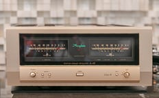 Premiera Accuphase A-48