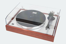 Pro-Ject The Classic SB Super Pack w salonie Q21