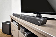 Soundbar Polk Audio MagniFi