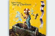 Torbjørn Dyrud - Out Of Darkness