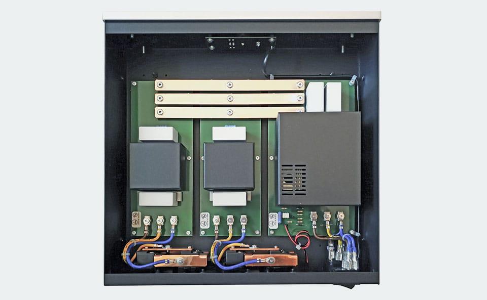 Image result for GigaWatt PC-1 EVO