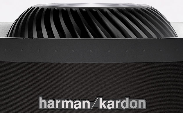 głośniki Harman-Kardon-Aura-Plus