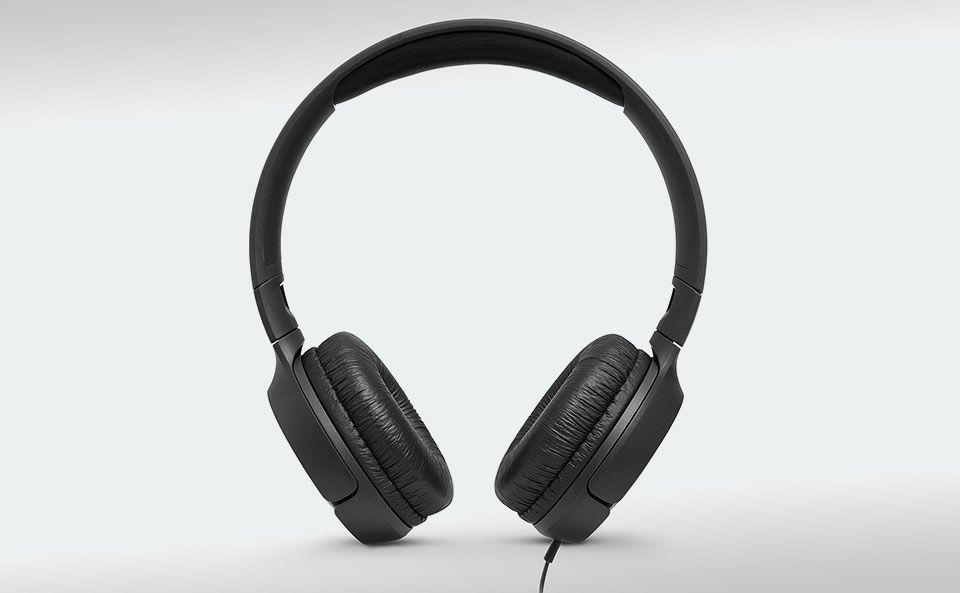 JBL Tune 500BT test Hi Fi Class